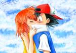 .:Kiss:.