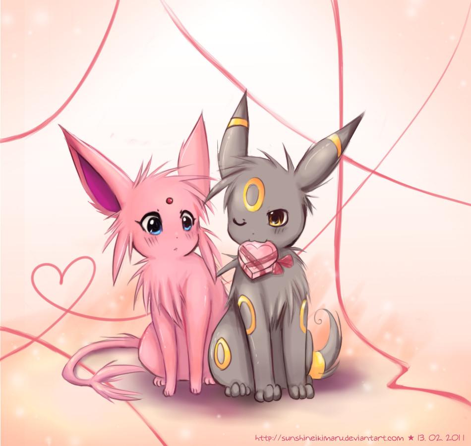 happy Valentine babee