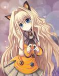 Vocaloid 3 :: SeeU