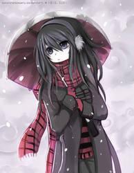 Snow [2011]