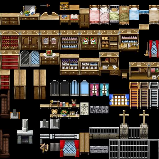 Image Result For Wooden Bedroom Furniture