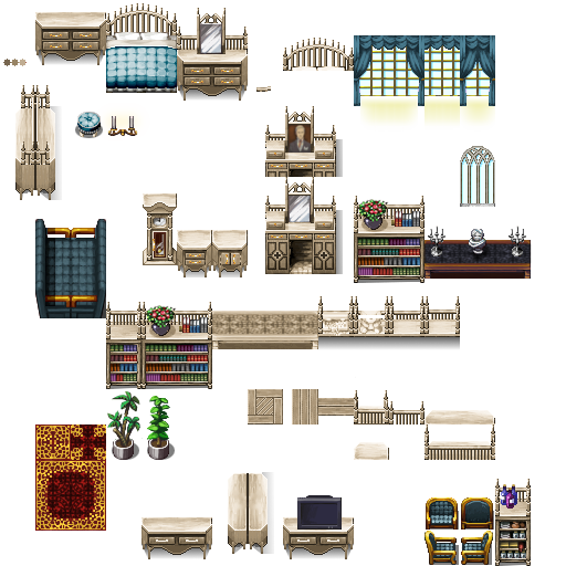 [VX/ACE] Muebles de estilo gótico Gothic_furniture_light_by_nicnubill-d6oldi5