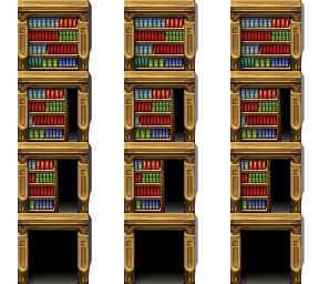 __bookcasedoor_by_nicnubill-d6pjhfc.png