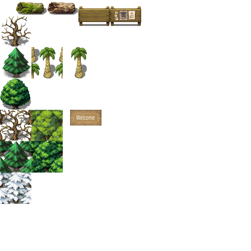 trees_by_nicnubill-d6plc03.png