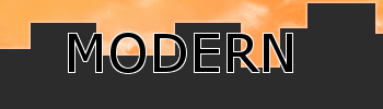 modern_by_nicnubill-d6ppb6p.png
