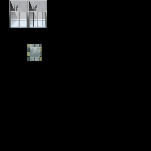 Bibliothèque des ressources VX Ace Tilesets Modern_bathroom_tiles_by_nicnubill-d6ppbi6