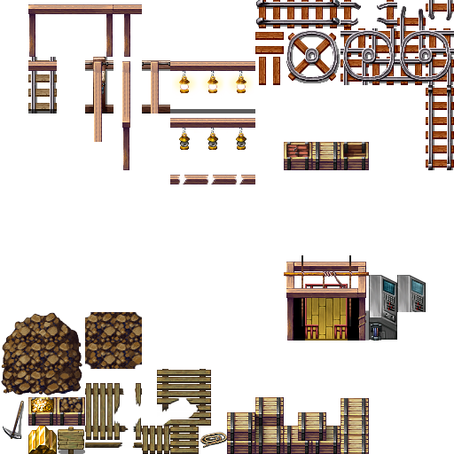 mining_supports_by_nicnubill-d6ppfsz.png