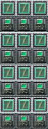 Bibliothèque des ressources VX Ace Tilesets _security_cube_by_nicnubill-d6ppj0z