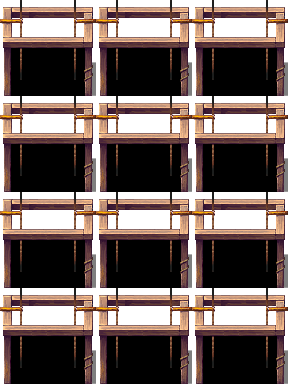 Bibliothèque des ressources VX Ace Tilesets __animated_elavator2_by_nicnubill-d6pqw0q