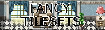 Fancy Header by Nicnubill