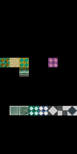 Bibliothèque des ressources VX Ace Tilesets Wizardofoza_by_nicnubill-d6pr1v6