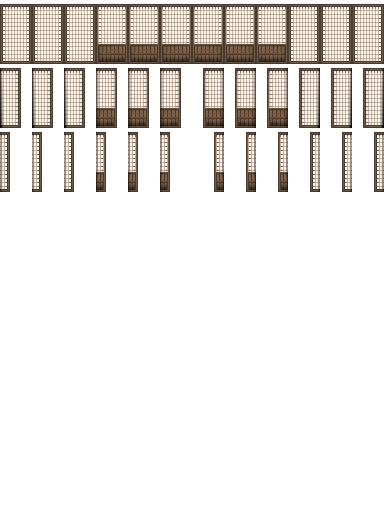 Rpg maker vx ace doors