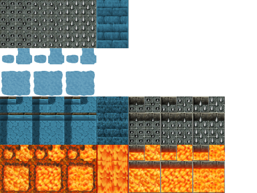 Bibliothèque des ressources VX Ace Tilesets Tower_of_sorrow___vx_ace_only_a1_by_nicnubill-d6qn82o