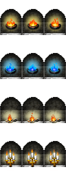Bibliothèque des ressources VX Ace Tilesets __sewer_lights_animated_by_nicnubill-d6qnbhj