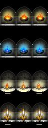[VX/ACE] Charas random para decorar la pared de una mazmorra __sewer_lights_animated_by_nicnubill-d6qnbhj