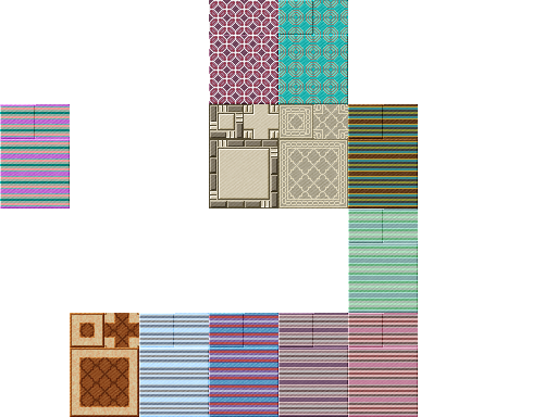 rugs_by_nicnubill-d6vi4p9.png