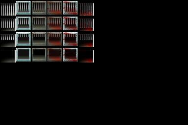 Bibliothèque des ressources VX Ace Tilesets Animated_bloody_vents_by_nicnubill-d6vi7u5