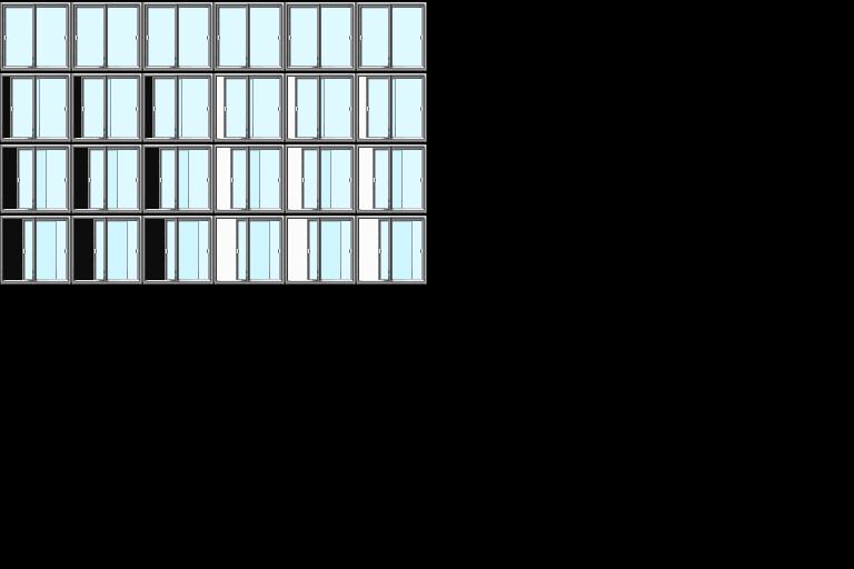 Bibliothèque des ressources VX Ace Tilesets _slidingglassdoor_by_nicnubill-d6yfwl7