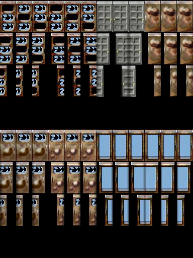 [VX/ACE] Puertas de tren _door_trainb_by_nicnubill-d6yx52k