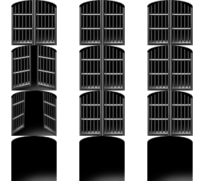 cell_bars_by_nicnubill-d7128y9.png