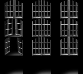 [VX/ACE] Puertas de celda/calabozo Cell_bars_by_nicnubill-d7128y9