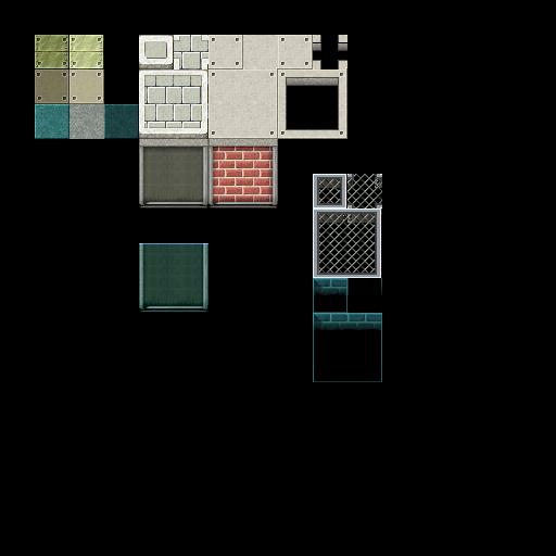 Bibliothèque des ressources VX Ace Tilesets Sewer_walls_floor_by_nicnubill-d712apa