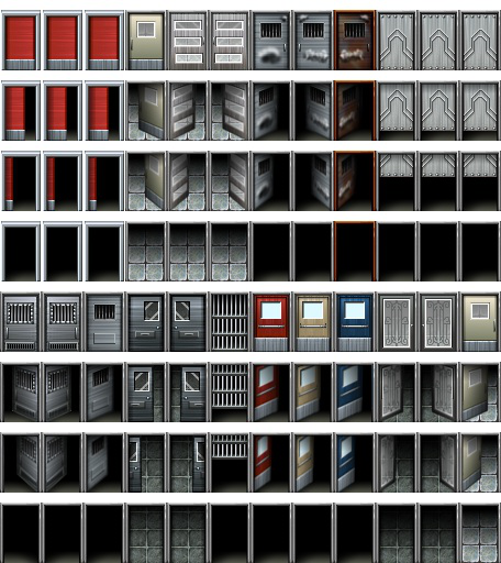 Bibliothèque des ressources VX Ace Tilesets Angelique_updated_si_door_by_nicnubill-d7d68a0