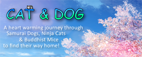 cat_dog_banner_by_nicnubill-d7lt60p.png