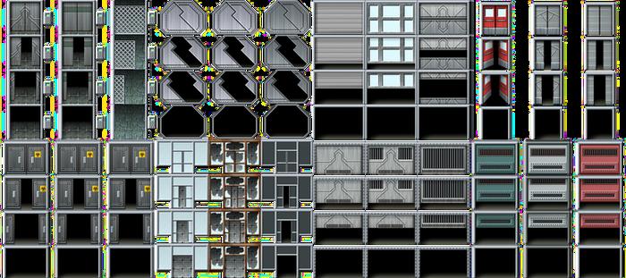 Sci Fi Gates2