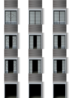 Bibliothèque des ressources VX Ace Tilesets Elevator_modern_by_nicnubill-d7us1e9