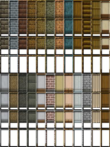Bibliothèque des ressources VX Ace Tilesets _secretpassages_by_nicnubill-d7xmg03