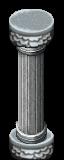 Bibliothèque des ressources VX Ace Tilesets Pillar_practice_by_nicnubill-d7xxk6e