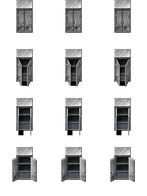 Bibliothèque des ressources VX Ace Tilesets __opening_locker_by_nicnubill-d7ys6u2
