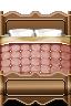 RPG Maker bed edit - sled by Nicnubill