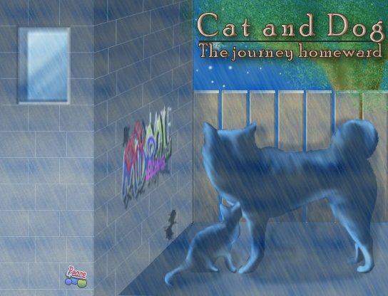 wip_cat_background_by_nicnubill-d8m98zp.png