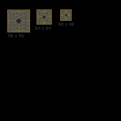 Bibliothèque des ressources VX Ace Tilesets 48_sized_tile_by_nicnubill-d95wyjc