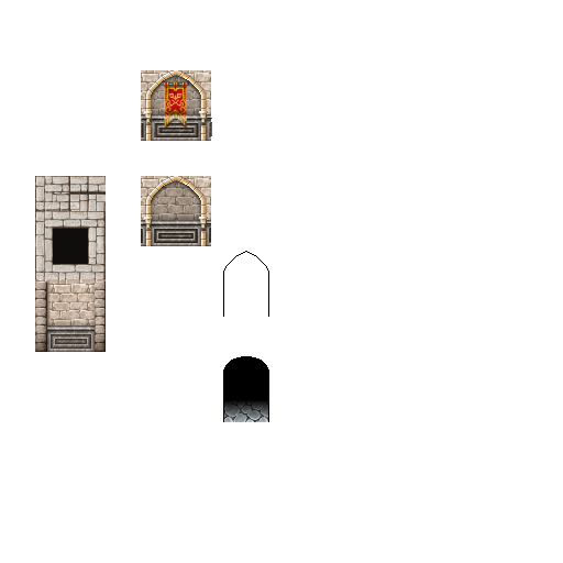 castle_royal_by_nicnubill-daavtyi.png