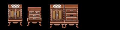 original_furniture_by_nicnubill-dac94da.
