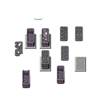 Bibliothèque des ressources VX Ace Tilesets New_caskets_by_nicnubill-dach8h6