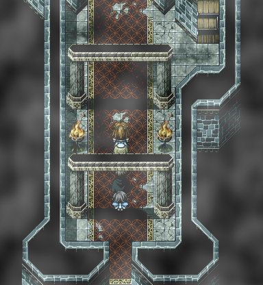 updated_first_dungeon_by_nicnubill-db28b91.png