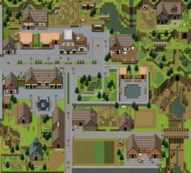Map003 by Nicnubill