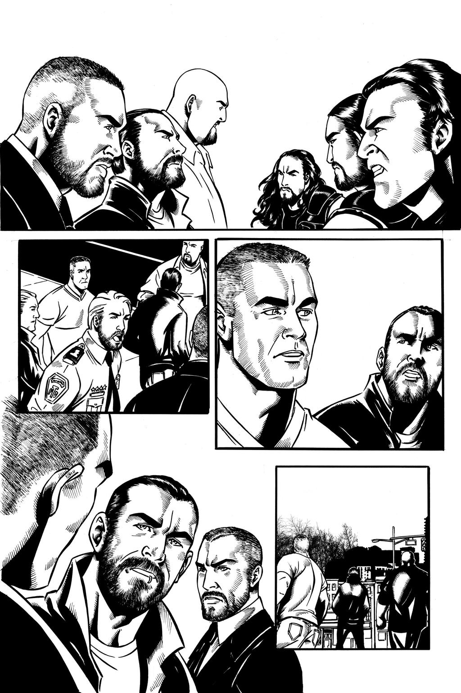 WWE Superstars pg7