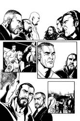 WWE Superstars pg7 by ariotstorm