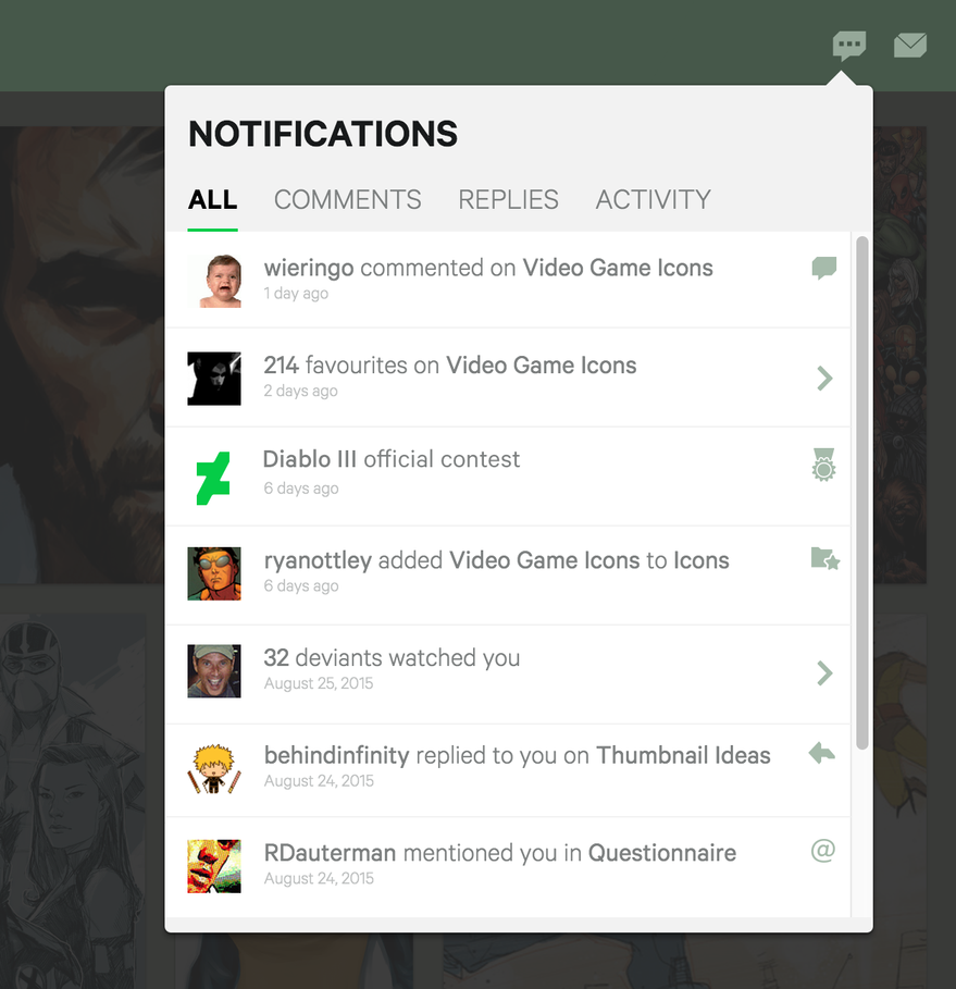 Notifications1a By Starvingartist-d985m6x by arbiterofelegance
