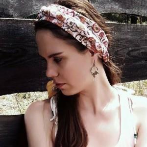 natavolstes's Profile Picture