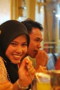 ferdi87's Profile Picture