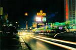 Las Vegas by fake-sincerity