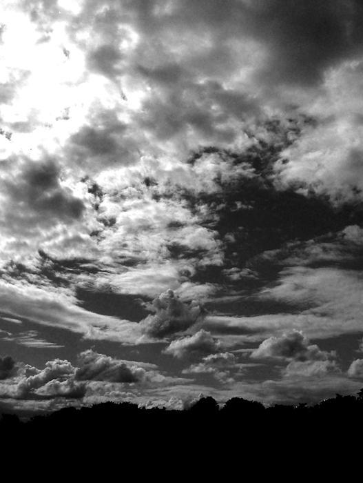 Oblivion Sky by fake-sincerity