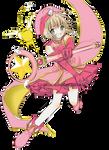 cardcaptor sakura version 1