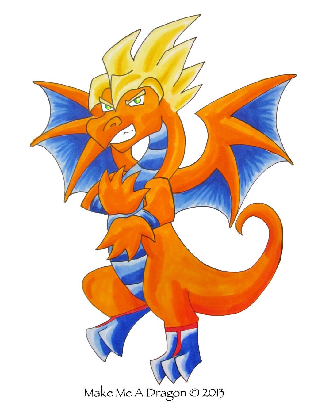 Undress dragon bal z movie erotic movie